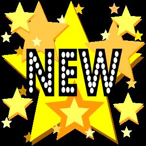 eady_New_On_Stars[1]