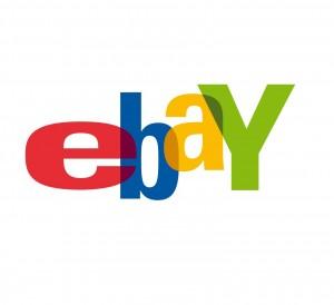 ebay_logo_gross[1]